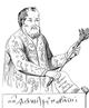 Князь Пожарский – человек высокой веры, чести и долга